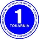 Szkoła Podstawowa nr 1 w Tokarni
